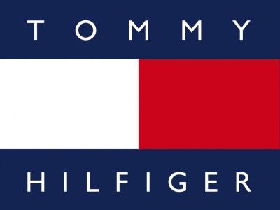 Скидки в Tommy Hilfiger