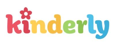 Интернет-магазин Kinderly