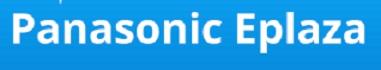 Интернет-магазин Panasonic Eplaza