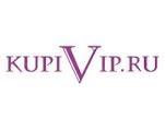 Скидки в KupiVIP