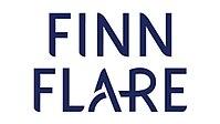 Скидки в FiNN FLARE