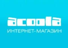 Acoola Kids