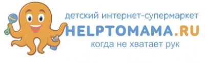 ХелптуМама
