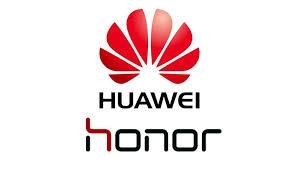 Скидки в Huawei / Honor