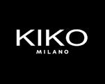 Скидки в Kiko Milano