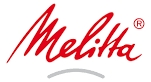 Скидки в Melitta