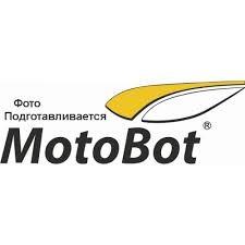 Скидки в МотоБот