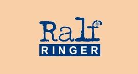 Скидки в RALF RINGER
