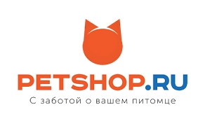 Petshop.ru.