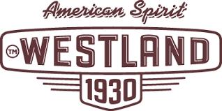 Скидки в Westland