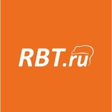 Скидки в RBT.ru