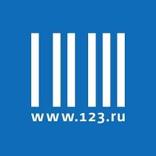 www.123.ru