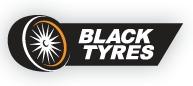 blacktyres.ru