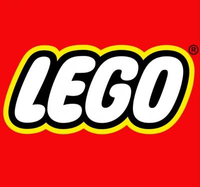 Скидки в Lego