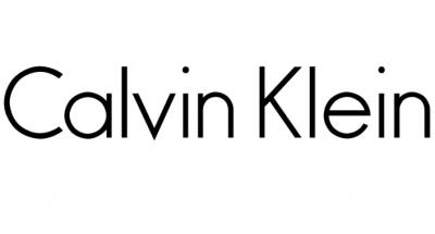 Скидки в Calvin Klein