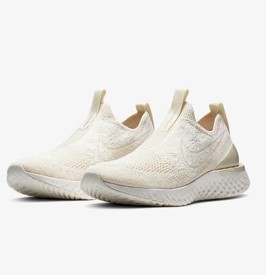 Женские кроссовки Nike по скидке