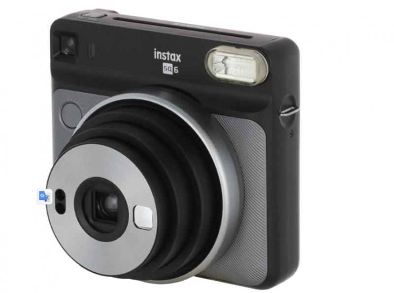 проблемы связной иркутск фотоаппараты панели
